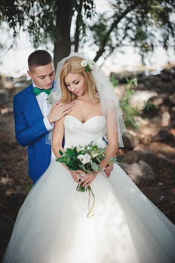 Яна Зореслав - фото №1