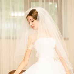 Весільний фотограф Олександр Діхтяр - фото 3