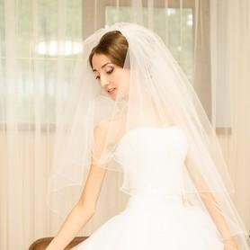 Весільний фотограф Олександр Діхтяр - фотограф в Виннице - портфолио 3