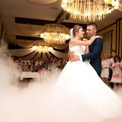 Весільний фотограф Олександр Діхтяр - фото 1
