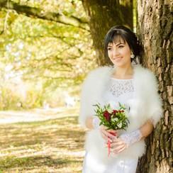 Весільний фотограф Олександр Діхтяр - фотограф в Виннице - фото 4