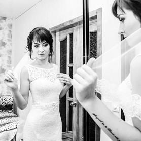 Весільний фотограф Олександр Діхтяр - фотограф в Виннице - портфолио 5