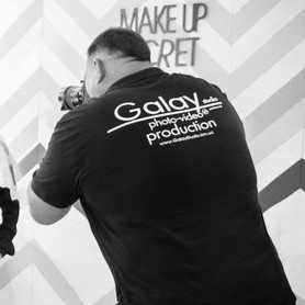 Galayproduction
