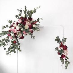 STUDIO 5 decor & floristics - декоратор, флорист в Ивано-Франковске - фото 2