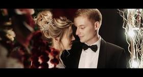 Save Memories - видеограф в Луцке - портфолио 4