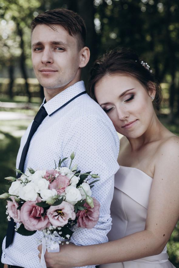 Ivanna &  Ilya - фото №15