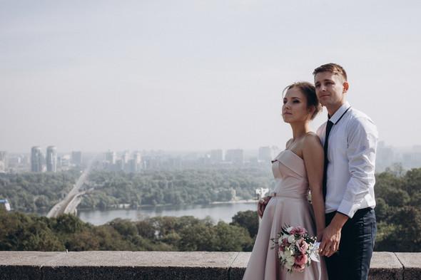 Ivanna &  Ilya - фото №12