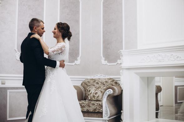 Julia & Oleg - фото №10