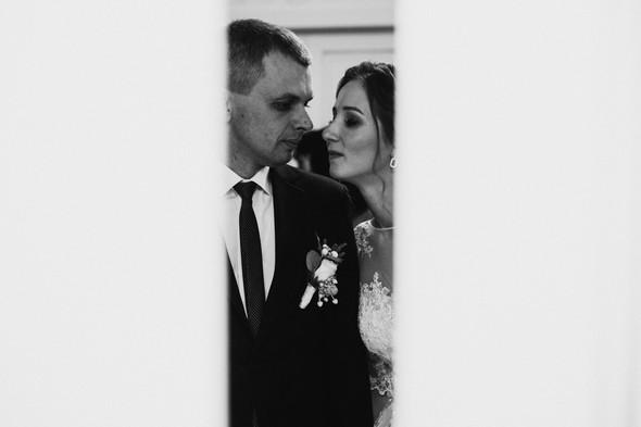 Julia & Oleg - фото №1