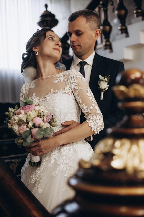 Julia & Oleg - фото №8