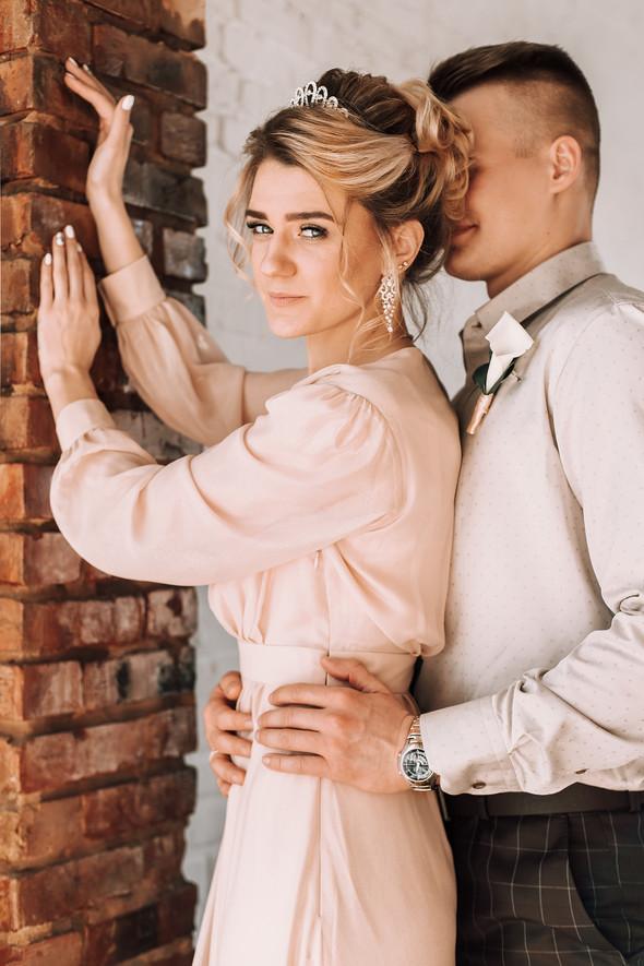 Wedding Tanya&Daniel - фото №64