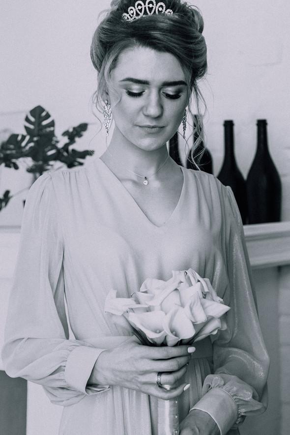 Wedding Tanya&Daniel - фото №53