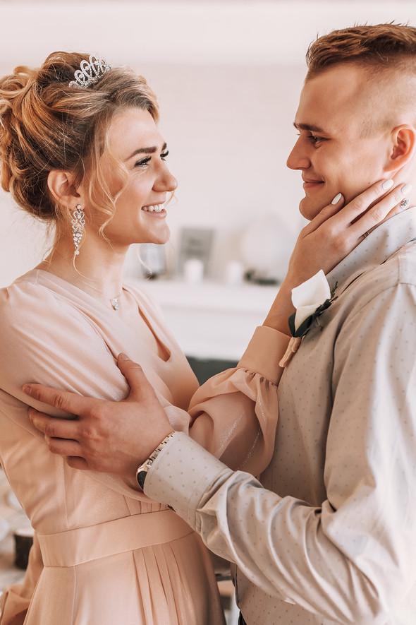 Wedding Tanya&Daniel - фото №74