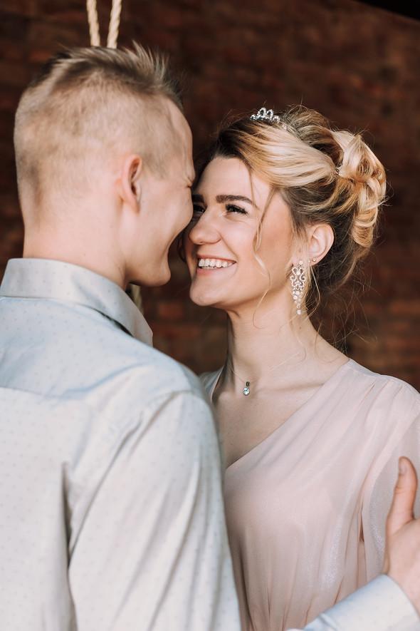 Wedding Tanya&Daniel - фото №1