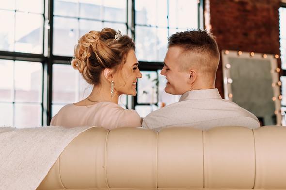 Wedding Tanya&Daniel - фото №82