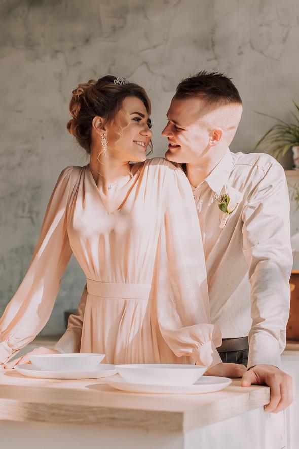 Wedding Tanya&Daniel - фото №67