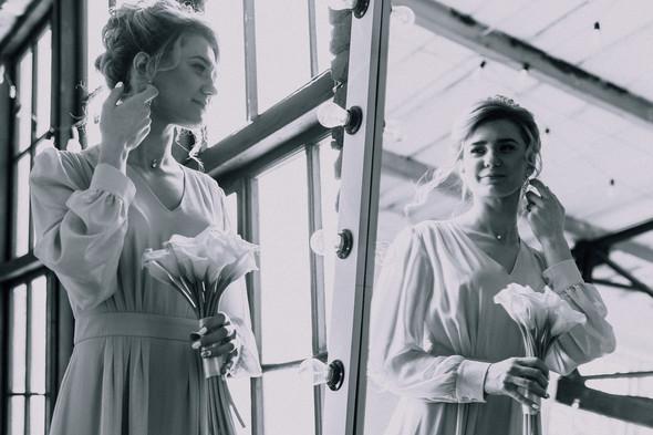 Wedding Tanya&Daniel - фото №58