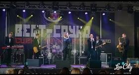 Leo City Band - музыканты, dj в Львове - портфолио 6