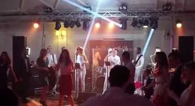 Leo City Band - музыканты, dj в Львове - фото 4