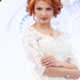 Сухинин фото - фотограф в Киеве - портфолио 1