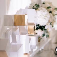 WHITE QUEEN Event Agency - свадебное агентство в Одессе - фото 4