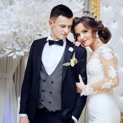 Татьяна Мешко - фотограф в Ужгороде - фото 4