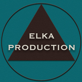 Elka Production