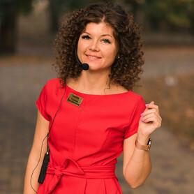 Татьяна  Праздничная