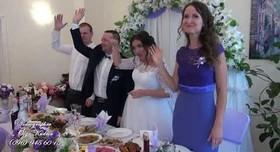 Татьяна  Праздничная - фото 4