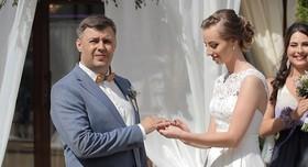 Студия 505 - видеограф в Киеве - портфолио 3