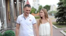 Студия 505 - видеограф в Киеве - портфолио 4