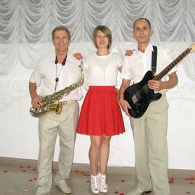 FlirT - музыканты, dj в Николаеве - портфолио 1