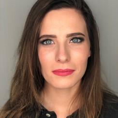 Марина Петрова - стилист, визажист в Днепре - фото 3