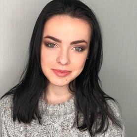 Марина Петрова - портфолио 5