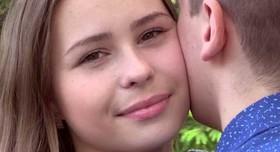 Ольга Серафимович - видеограф в Харькове - фото 3