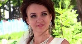 Ольга Серафимович - фото 2