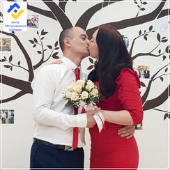 Центр Обслуживания Граждан - свадебное агентство в Одессе - фото 3