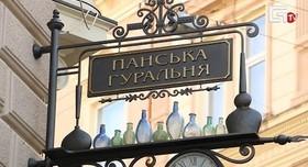 MaXiM MaXiM - видеограф в Черновцах - фото 3