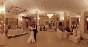Профессиональная видеосъемка сферического (360) видео - видеограф в Харькове - фото 3
