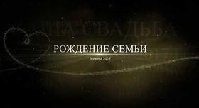 Андрей Лиманский - фото 1