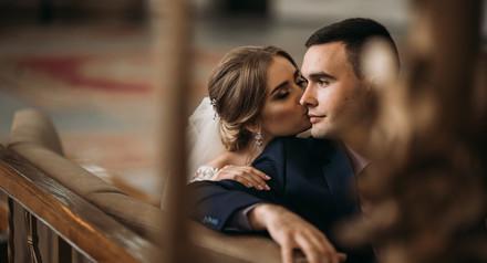 Скидка на свадьбы Май-Июнь