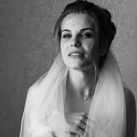Victoria Demenko - фотограф в Харькове - портфолио 6