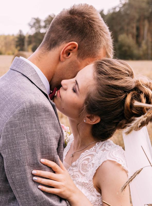 Евгений и Анна - фото №3