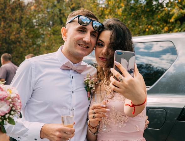 Евгений и Анна - фото №30