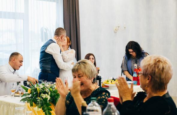 Натали и Богдан - фото №58