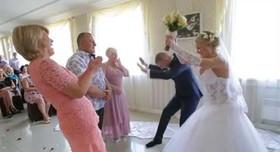 Студия праздников Наташи Кедес - свадебное агентство в Киеве - фото 1