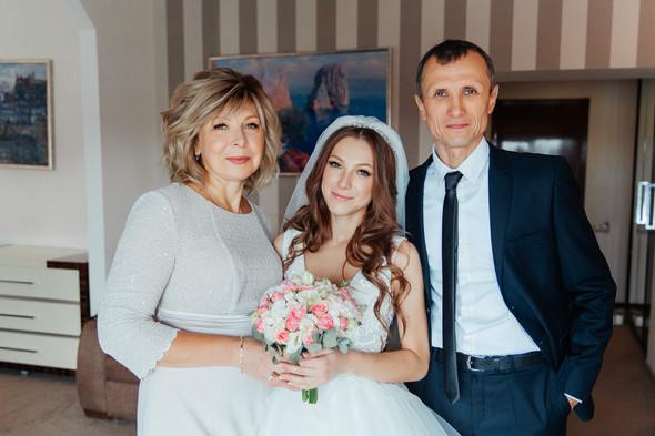 Никита и Кристина - фото №40