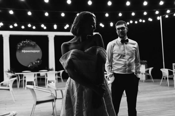 Свадьба Дмитрия и Лолиты - фото №64
