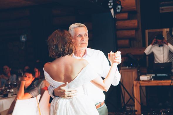 Свадьба Дмитрия и Лолиты - фото №60