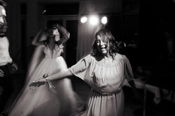 Никита и Кристина - фото №316